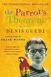 Parrots Theorem