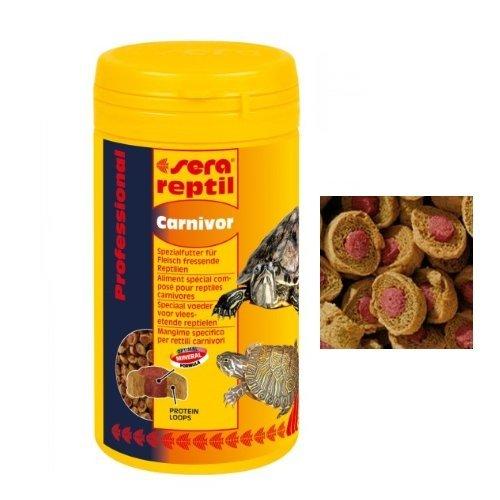 sera-reptil-professional-carnivor-comida-profesional-coestruso-audio-para-reptiles-carnivori