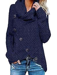 MORCHAN ❤ Tops Veste à Capuche Sweat Shirt Chemisier Manteau Tricots  Tunique T-Shirt à 948737046fef