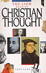 The Lion Book of Christian Thought