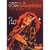 Shadow Play - Rory Gallagher - The Rockpalast Collection
