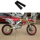 Usato, yuver (TM) per KTM Kawasaki parti Motocross cerchione usato  Spedito ovunque in Italia