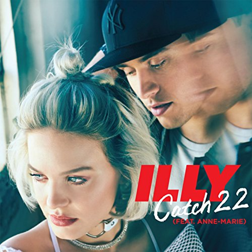 catch-22-feat-anne-marie-explicit