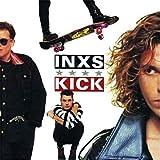 Kick (2011 Remastered)