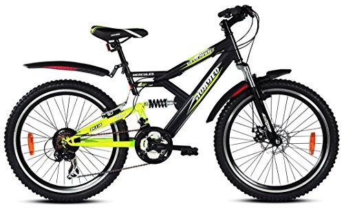 hercules geolander bike Hercules Geolander Bike 51xnYDk9w2L