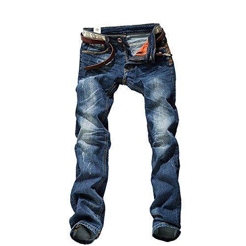 menschwear-stein-wash-herren-jeans-strecken-schlanke-passform-tapered-32-189026