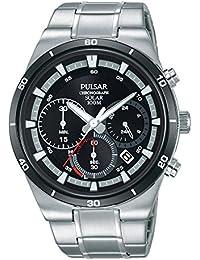 PULSAR BUSINESS relojes hombre PZ5041X1