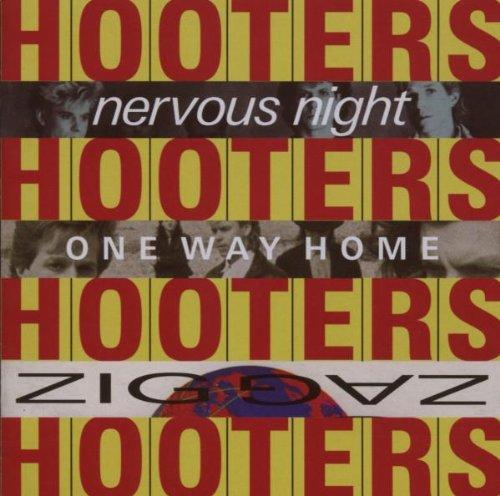nervous-night-one-way-home-zig-zag