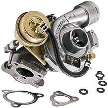 maXpeedingrods K04-015 Turbo Turbocompresor para A4 1.8T AEB/ANB/APU/