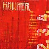 Songtexte von Höhner - 2, 3, 4,