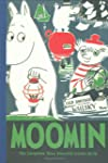 Moomin 3: The Complete Tove Jansson C...
