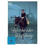 Palermo or Wolfsburg ( Palermo oder Wolfsburg ) by Nicola Zarbo