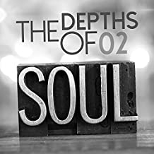 The Cope of Heaven (Vocal Radio Edition)