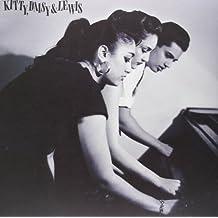 Kitty, Daisy & Lewis [Vinilo]