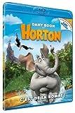 Horton [Blu-ray]