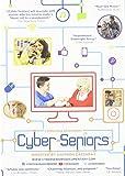 Cyber-Seniors [DVD] [Import]