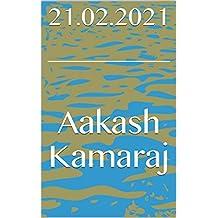 21.02.2021 (Tamil Edition)