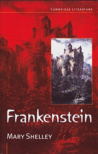 an analysis of the theme of morality in frankenstein by mary sheley