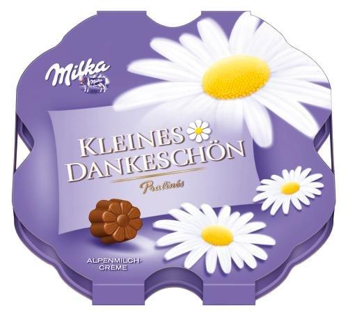 milka-kleines-dankeschon-pralinen-schokolade-50g-6er-pack-6-x-50-g