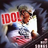 Billy Idol - His Best Songs