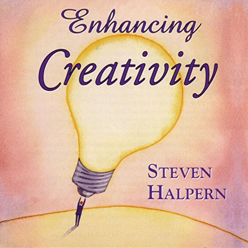 Creativity Suite, Pt. II (Solo Piano Plus Subliminal Affirmations for Creativity) - Suite Digital Creativity