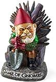 BigMouth Inc Game of Gnomes Garden Gnome