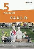 ISBN 3140281064
