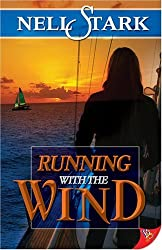 Running With the Wind by Nell Stark (2007-04-07)