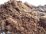 Premium Organic Fairtrade Caffè Macinato 250g- 100% Arabica