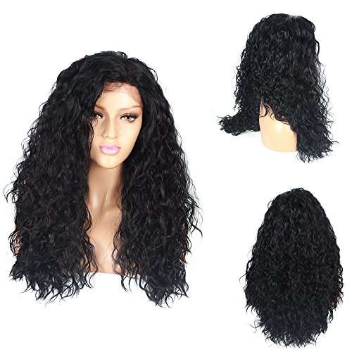life-diaries-250density-lace-front-synthetic-wig-curly-nature-body-wave-10human-hair-90heat-resistan
