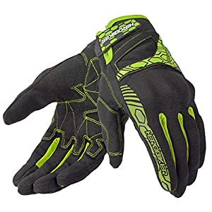 51xnjY3635L. SS300  - TZTED Cycling Gloves Winter Warm Gloves Windproof Gloves Idea for Skiing Cycling and Other Winter sports
