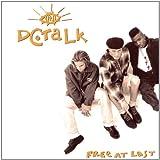 Dc Talk: Free at Last (Audio CD)