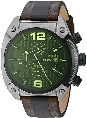 diesel-reloj-de-hombre-cuarzo-49mm-correa-de-cuero-caja-de-acero-dz4414