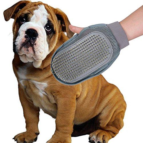 ducomi-gant-brosse-pour-massage-et-nettoyage-soin-du-poil-et-toilettage-du-chien-et-du-chat