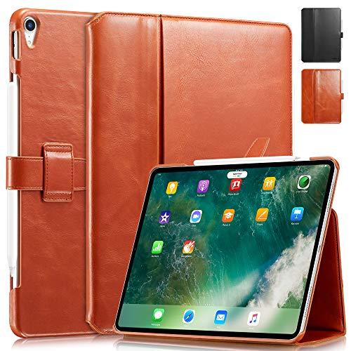 KAVAJ iPad Pro 12.9