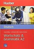 ISBN 9783195574938