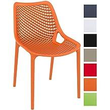 suchergebnis auf f r stuhl sitzh he 50 cm. Black Bedroom Furniture Sets. Home Design Ideas