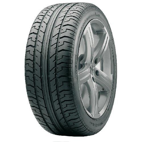 Pirelli PZero N3 - 205/55/R16 91Y - E/A/71 - Pneumatico Estivos