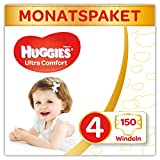 Huggies-windeln - Best Reviews Guide