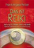 Das ist Reiki (Amazon.de)
