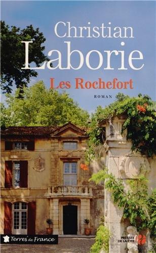 """<a href=""""/node/178649"""">Les Rochefort</a>"""