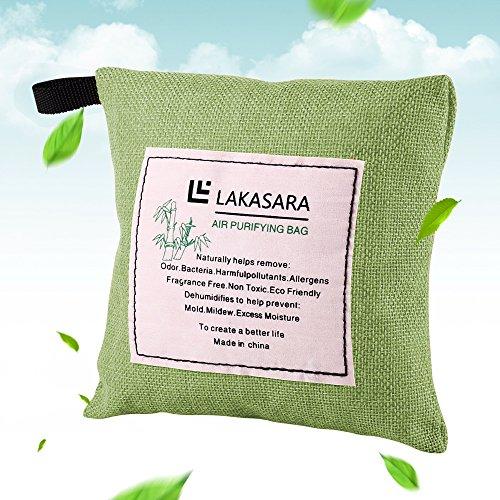 purification-dair-sac-de-bambou-portable-de-charbon-de-bois-pour-le-placard-salle-de-bains-animaux-d