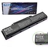 BLESYS AS07A31 AS07A41 AS07A51 AS07A75 Batterie d'ordinateur Portable Compatible avec...