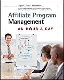Affiliate Program Management Affiliate marketing is hot; here's how to get your program going Nearly every retailer in the Internet Retailers' Top 500 has an affiliate marketing program. Now free affiliate networks, automation software, and pay-for-p...