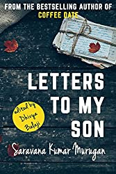 Letters To My Son (Coffee Reads Book 3)