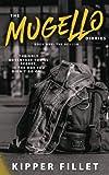 The Mugello Diaries: The Reason: Volume 1
