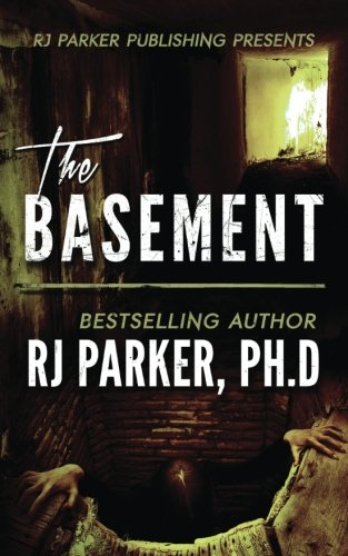 the-basement-true-crime-serial-killer-gary-heidnik
