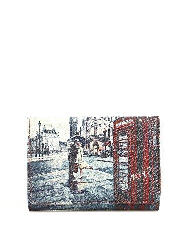 y-not-portafoglio-donna-a-clip-g-346-londra-romantic