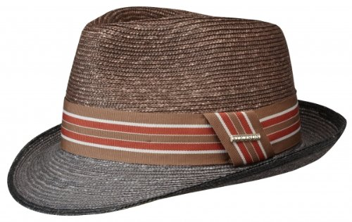 belmar-wheat-by-stetson-trilby-marrone-x-large