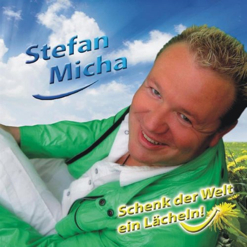 Stefan Micha